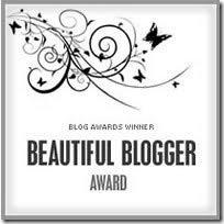 beautifulbloggeraward_thumb2