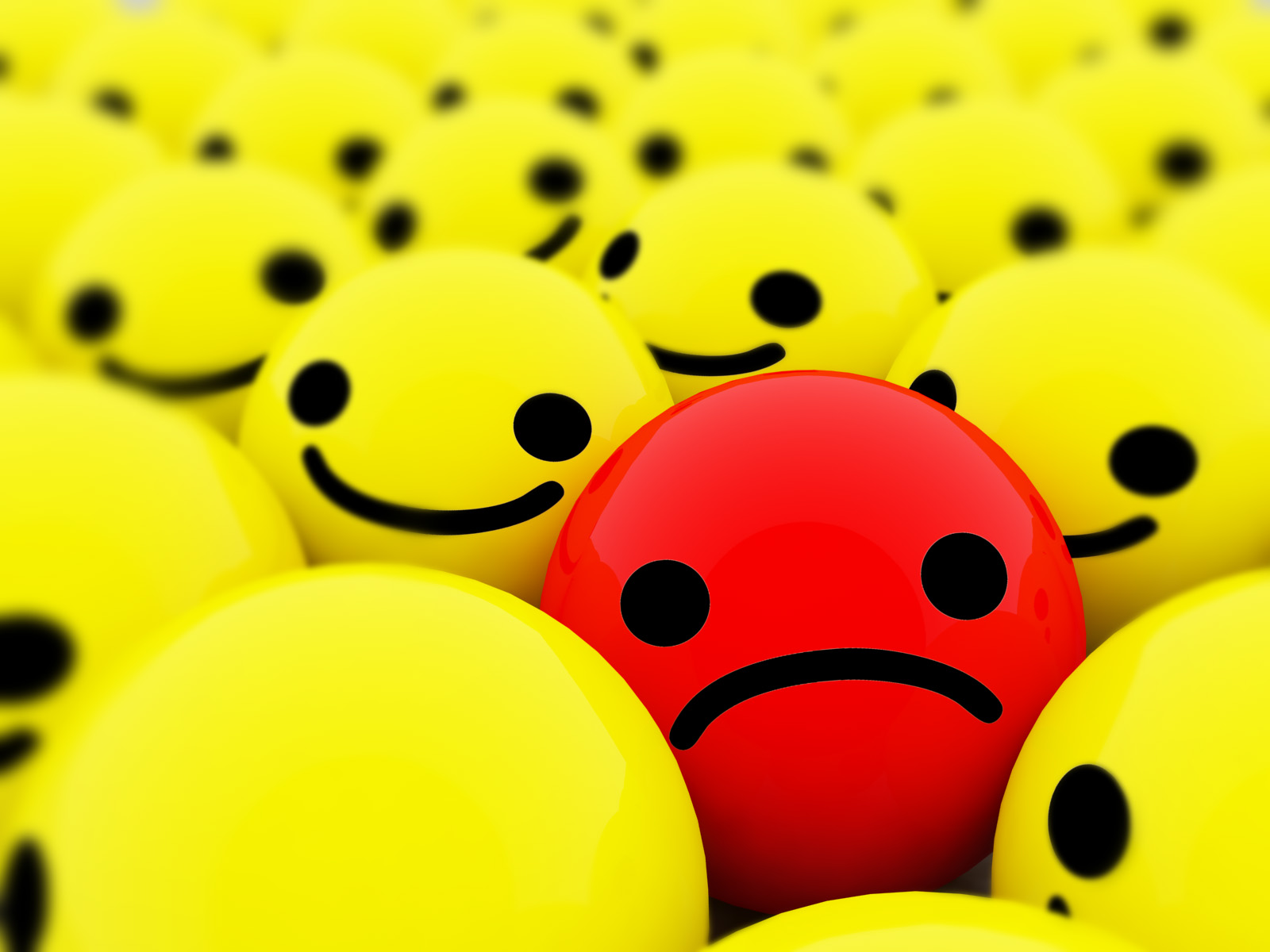 ws_Sad_face_1600x1200