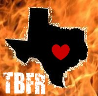 Pflugerville Fires and more