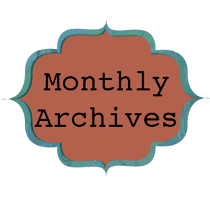 monthlyarchives