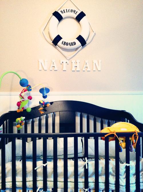 nathan11