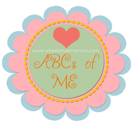 ABCs of Priscilla