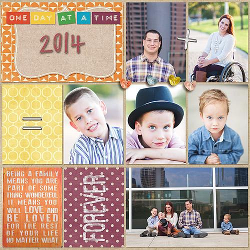 web2014 cover