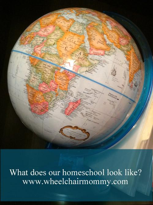 homeschoolpost