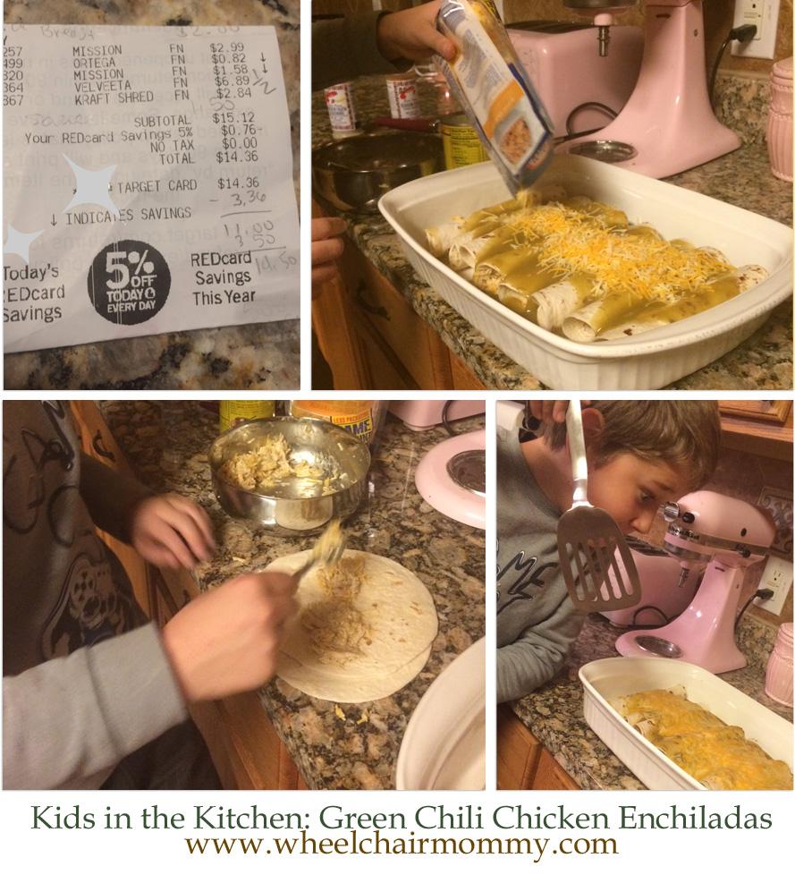 kidsinkitchen1