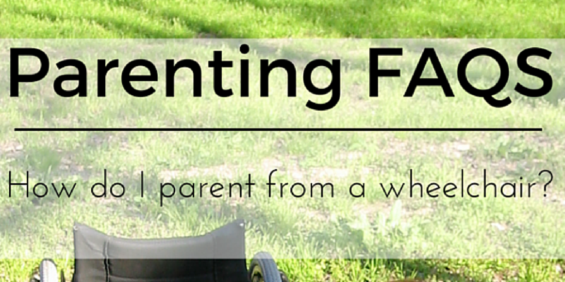 Pregnancy and Baby FAQs