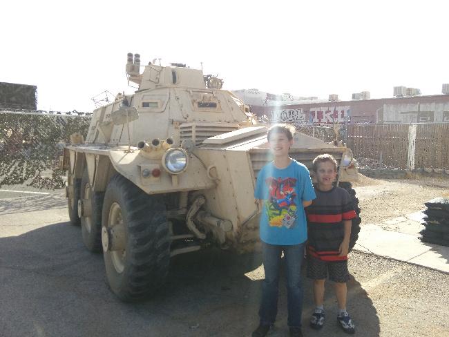 tanks2IMG_20150416_164200_rewind