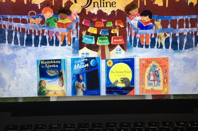 Have you heard of Storyline Online