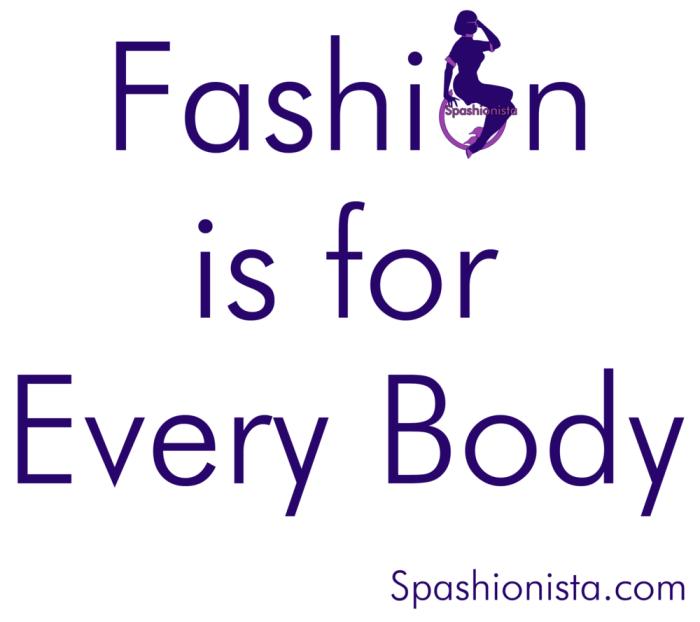 fashionisforeverybody